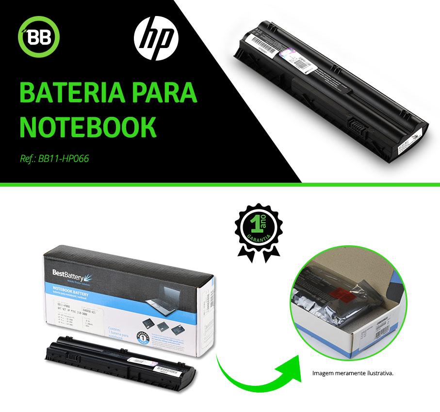 bateria para notebook hp mini 210 3090 comprar no shopf u00e1cil uma empresa bradesco hp mini 210 manuel hp mini 210 user manual